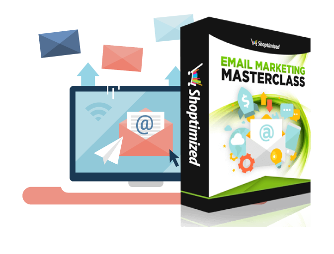 MailEngage Email Marketing Master Class